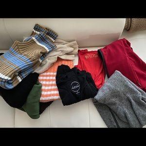 Sweater / Fall Lot 🔥